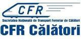 CFR CALATORI SA