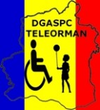 DGASPC TELEORMAN
