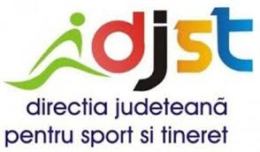 DIRECTIA JUDETEANA PENTRU TINERET SI SPORT VALCEA