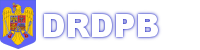 DRDP BUCURESTI