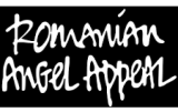 FUNDATIA ROMANIAN ANGEL APPEAL