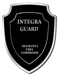 INTEGRA GUARD