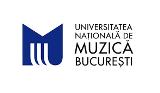 UNIV NATIONALA DE MUZICA BUCURESTI