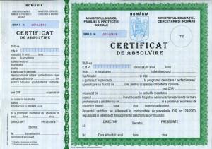 certificat-de-absolvire ANC