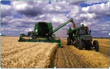agricultura utilaje PNDR